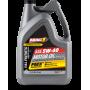 Моторное масло Mag1 Full Syn Euro Formula 5W40 1Qt