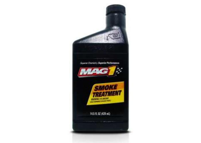 Присадка MAG1 OIL NO SMOKE