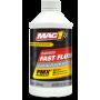 Средство очистки системы охлаждения MAG1 RADIATOR FAST FLUSH