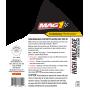 Моторное масло Mag1 Syn Blend HM 10W40 1.05Gal