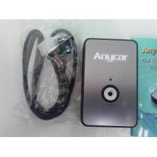 MP3 USB Адаптер Anycar Toyota