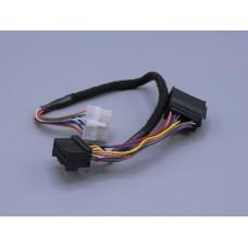 Кабель-переходник ТРИОМА MiniFit Subaru 10+10