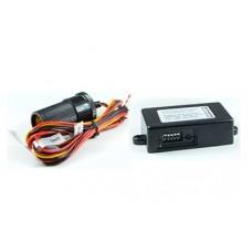 Адаптер питания Power Commander PC-1