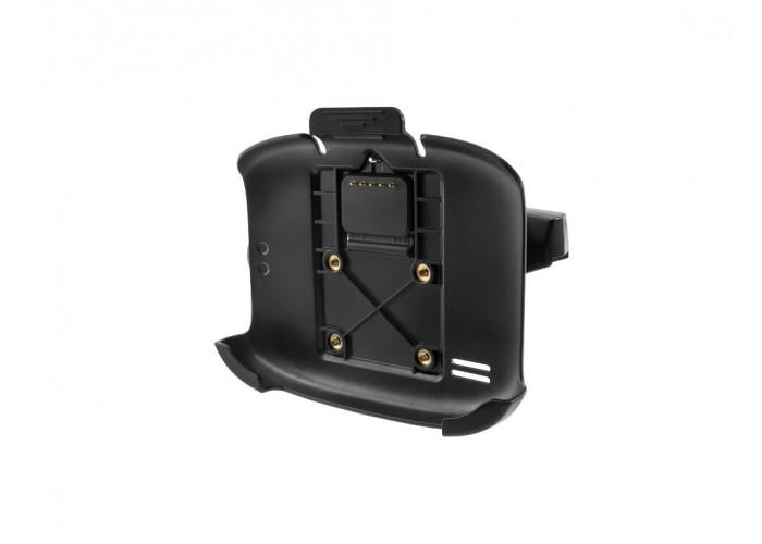 GPS-навигатор Neoline Moto 2