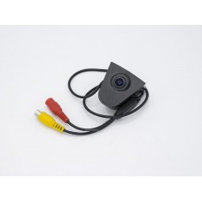 Камера фронтального обзора для Honda