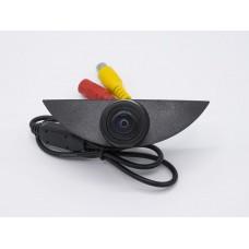Камера фронтального обзора для Nissan