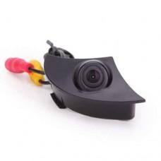 Фронтальная камера  для Toyota