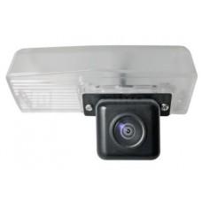 Камера в штатное место INCAR VDC-110 Toyota RAV4