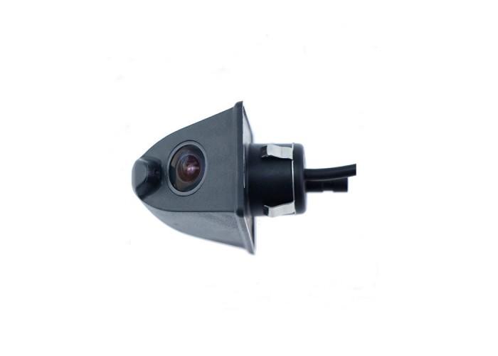 Камера универсальная с омывателем INCAR VDC-007W