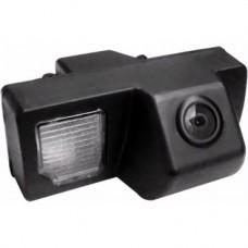 Камера заднего вида INCAR VDC-028 для TLC 100, 200, PRADO 120
