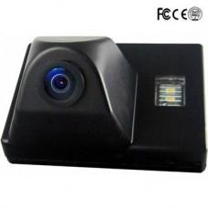 Камера заднего вида INCAR VDC-086 для TLC 200 2007+/GX470/LX470