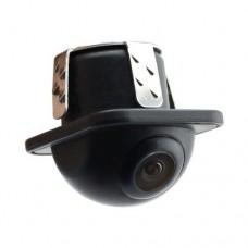 Камера заднего вида 1853