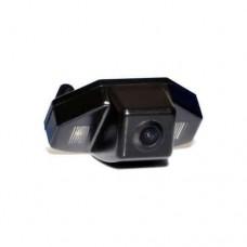 Камера заднего вида для Honda CR - V