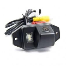Камера заднего вида для Toyota LC 120