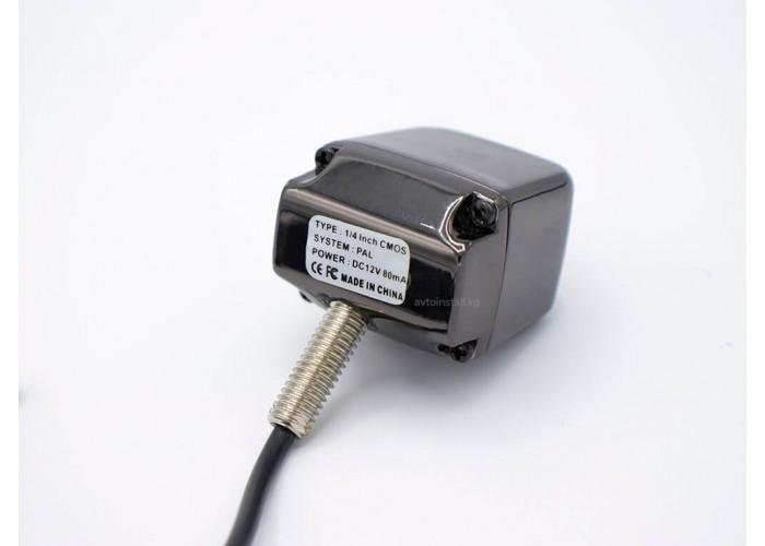 Камера заднего вида NOBLESS PAL BLACK
