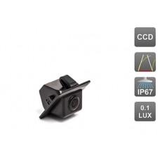 Камера заднего вида T.Prado 150 без запаски