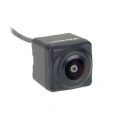 Фронтальная камера переднего обзора системы Multi View ALPINE HCE-C257FD