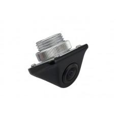 Камера заднего вида PZK009 черные