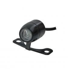 Универскальная камера Swat VDC-410-B