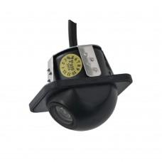 Универсальная камера SWAT VDC-414-B