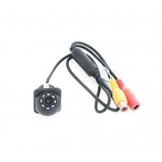 Камера универсальная с ИК-подсветкой SWAT VDC-415