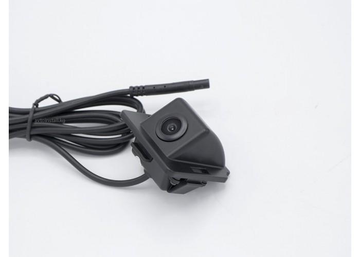 Камера заднего вида Toyota Land Cruiser Prado 150