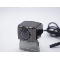 Камера заднего вида VT-708 PAL