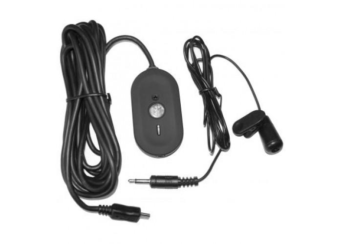 Модуль Bluetooth Xcarlink