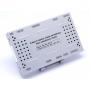 Модуль подключения камеры заднего хода для BMW PIP BMW STD 4.0