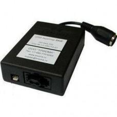 Адаптер ТРИОМА Skif  MOST - USB