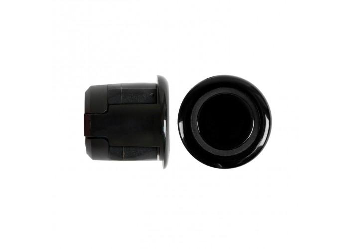 Датчик парковки Parkmaster 47-4-A black