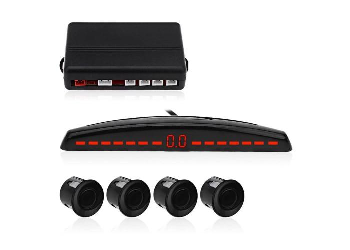 Датчики парковки Parking Sensor CRS 5900
