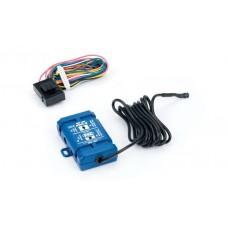 Адаптер для подключения мультируля PAC SWI-X