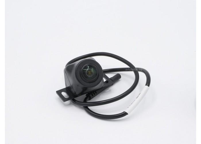 Система кругового обзора AROUND VIEW 360 3D