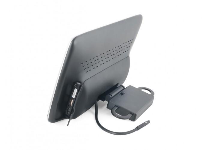 Монитор в подголовник INCAR CDH-112 BL 11,6