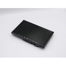 TFT Монитор 9 USB SD
