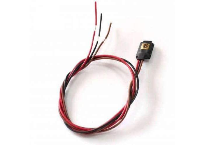Бесконтактный сенсор CLS