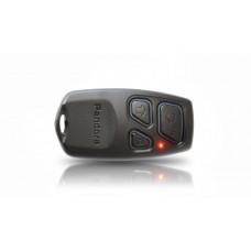 Брелок Pandora R465 5000 Pro