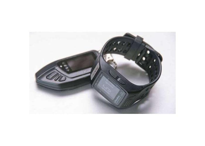 Часы PANDORA RW-71