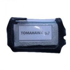 Чехол для ПДУ TOMAHAWK 7 9