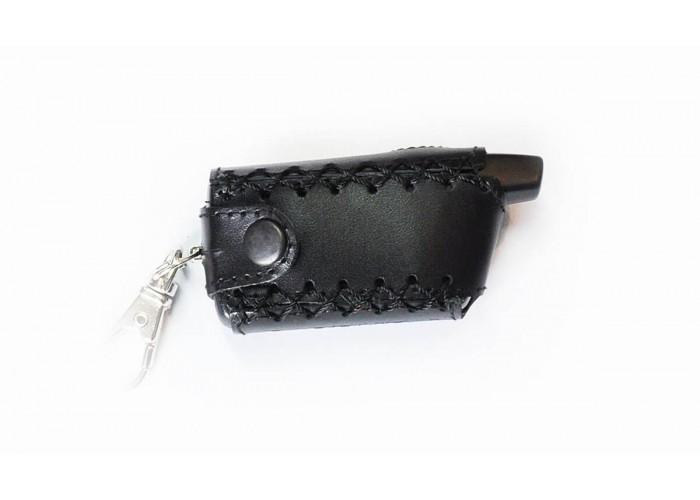 Чехол для DXL 1870i и DXL 2500 black