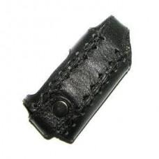 Чехол DXL 3030/3000/3050/3100/3170/3210/3250/3290/3300/3500/3700 black