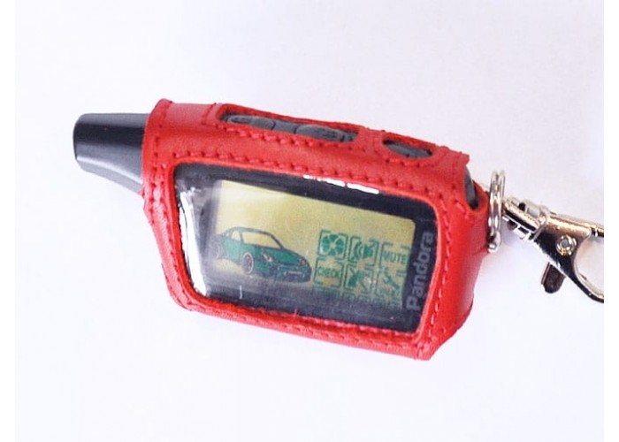 Чехол RED DXL 3030 - 3700
