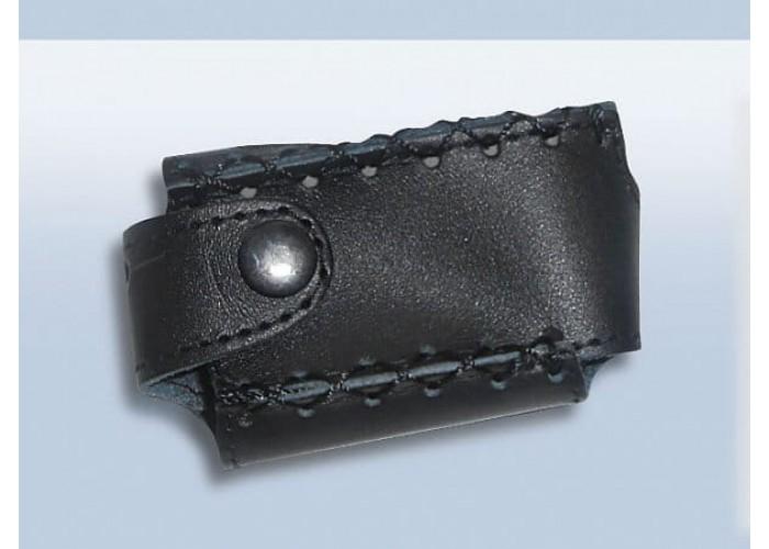 Чехол Pandora DXL 5000 black