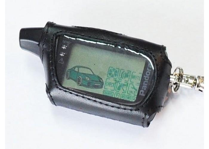 Чехол LCD D010