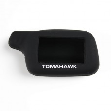 Чехол для ПДУ TOMAHAWK X5 силикон