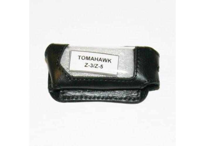 Чехол для ПДУ TOMAHAWK Z3 и TOMAHAWK Z5