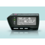 Брелок DXL LCD700_LIGHT