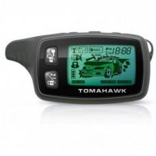 Брелок (ЖК) Tomahawk TW 9020/9030 (Тайвань)