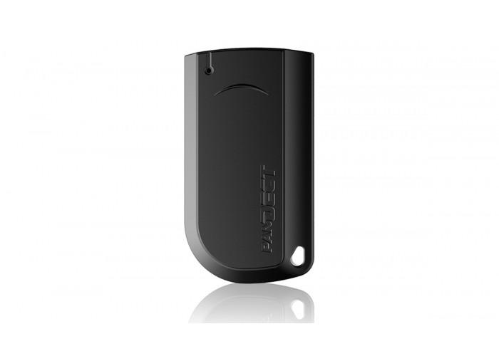 Автосигнализация Pandora DX-4GL Plus